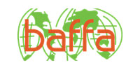 baffa_logo